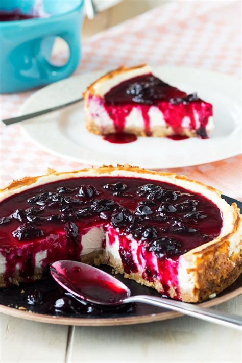 cottage cheese cake recipes healthy cheesecake with cottage cheese the worktop