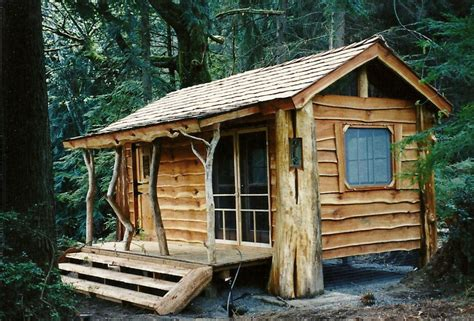 tiny house on slab 1000 images about cabin on pinterest cabin little