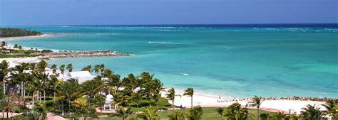 free bahamas cruise to freeport bahamas bahamas cruises carnival