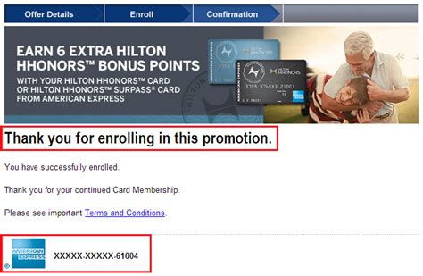 hilton hhonors terms and conditions american express and hilton hhonors rewarding getaways