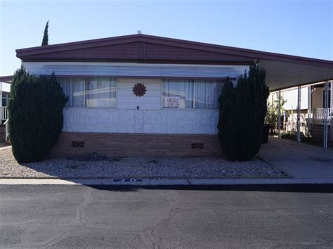 zillow tucson tucson az newest real estate listings zillow