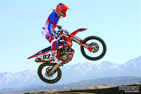 motocross action videos 20 undeniable facts about the 2016 ktm 450sxf factory