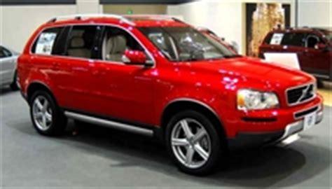 volvo xc alloy wheels performance tyres buy alloys  wheelbase