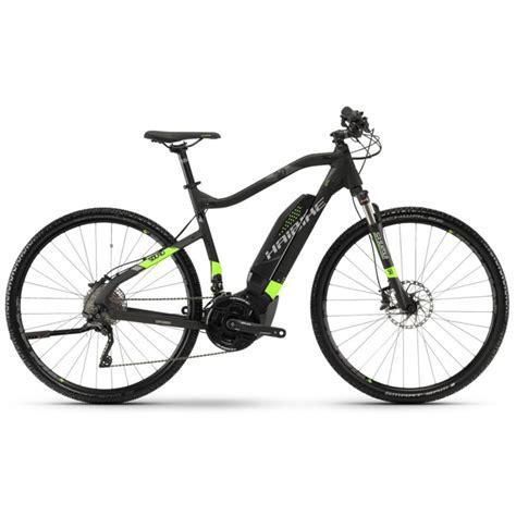 E Bike Kaufen Gebraucht by E Bike Haibike Sduro Cross 6 0 Gebraucht Zu Verkaufen