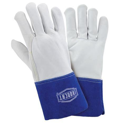 tig tack welding gloves price compare