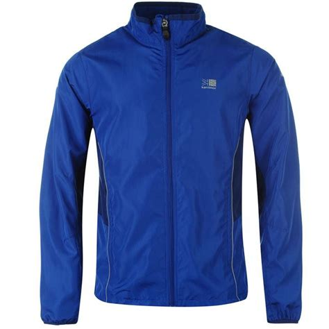 Coat Running karrimor karrimor running jacket mens mens jackets and