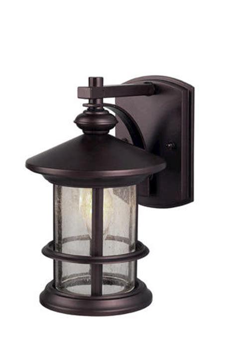 patriot lighting replacement glass patriot lighting 174 replacement glass shade for iol141 only