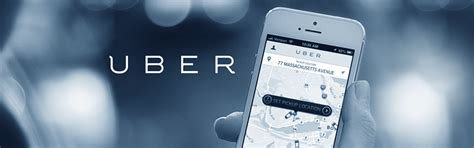 How Does It Take Uber To Do A Background Check How Much Does It Cost To Develop An App Like Uber