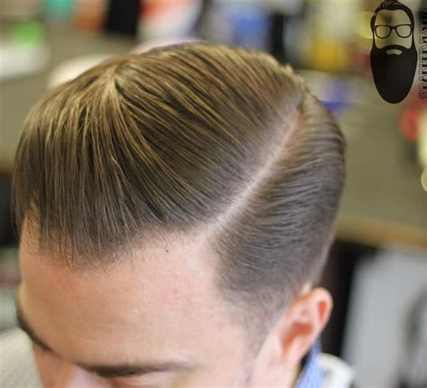 Hairstyle On Top On Bottom by Hair On Top On Bottom Hairstylegalleries