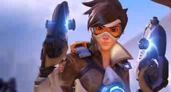 Blizzard verl 228 ngert die overwatch beta