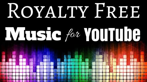 songs free royalty free for 10 awesome resources