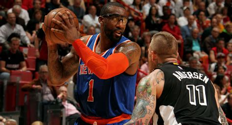 Amare Stoudemire 1 report amar e stoudemire to play in israel next season