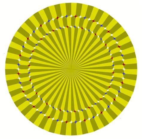 imagenes chistosas que se muevan im 225 genes que se mueven ilusiones 243 pticas taringa