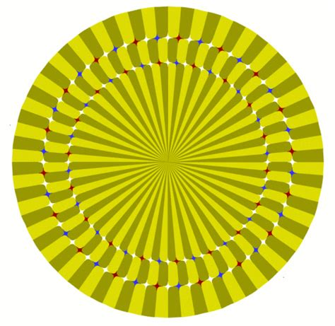 Imagenes Que Se Muevan En 3d | im 225 genes que se mueven ilusiones 243 pticas taringa
