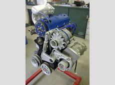 G60 Kompressor, Eaton, VR6 Turbo, R32 Turbo, Audi S2, RS2 Audi Rs2