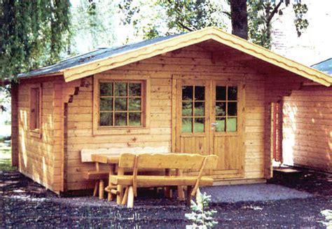Gerätehaus Mit Fenster by Gartenhaus Und Ger 195 164 Tehaus Satteldach Binz 1 Kaufen