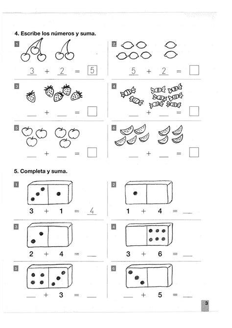 sumas y restas para ninos de primer grado imprimir sumas primer grado sumas para primer grado 1