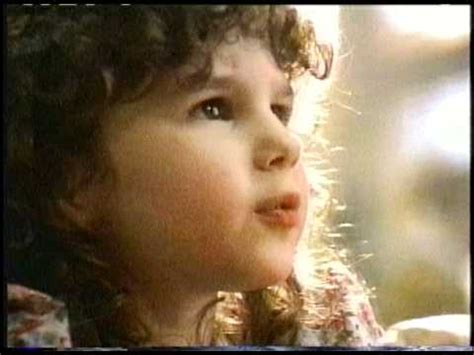 cute unknown girl from the commercial pepsi girl goes all pesci commercial 1999 youtube