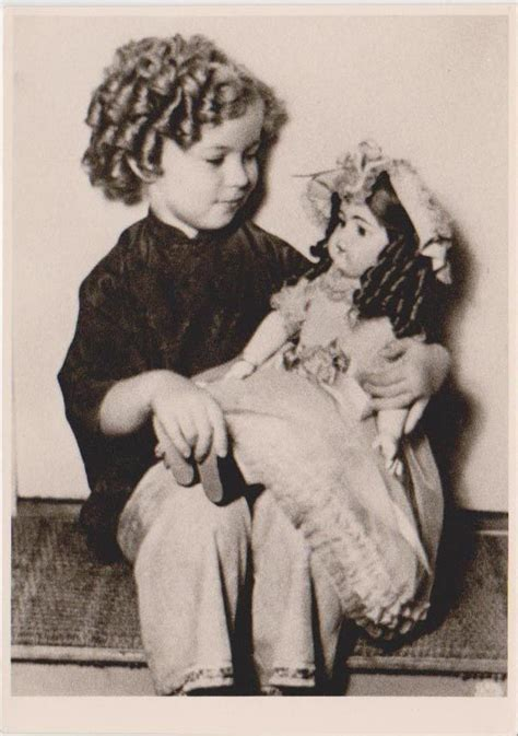 bisque shirley temple doll 419 best shirley temple images on shirley