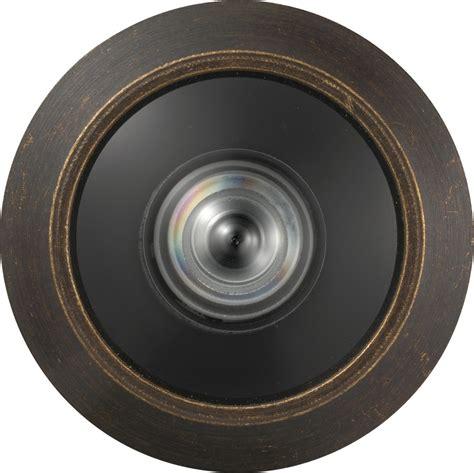 abus door viewer 2200 peephole 04523
