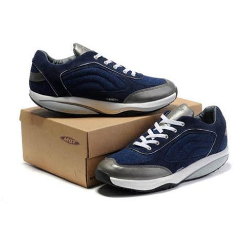 mbt shoes women c mbt shoes women s shoes photo 22974903 fanpop