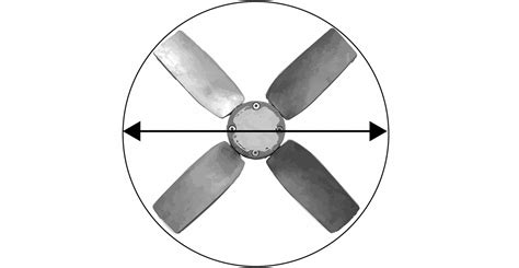 how to circulate air with fans air circulation fans grainger industrial supply