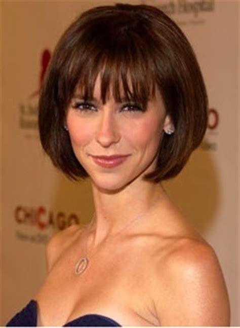jennifer love hewitt haircut 2014 top 100 short hairstylesfor women herinterest com