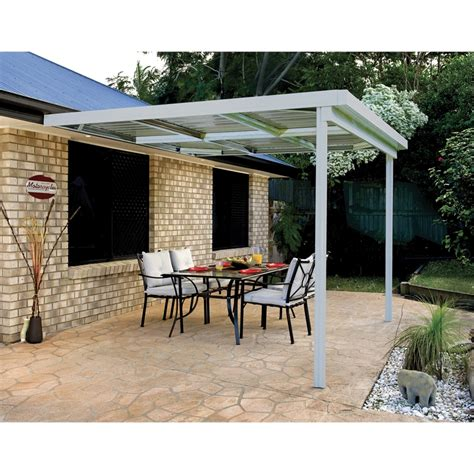 bunnings awning door awnings bunnings full size of awning door canvas