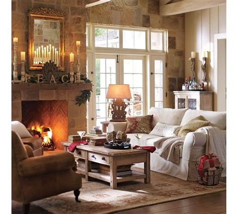 barn living room our barn home pinterest spagetti bolognese recipe pinterest fireplaces