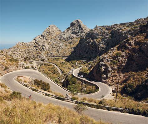 Mallorca Mit Dem Auto by Tui Mallorca Reisen 187 Urlaub Pauschalreisen