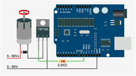 arduino transistor relay driver dc 12v relay schematic get free image about wiring diagram