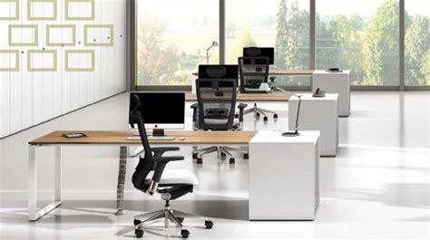 mobili per ufficio modena arredo ufficio a bologna modena e in tutta l emilia