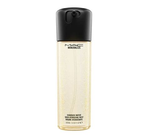 mineralize charged water revitalizing energy mac