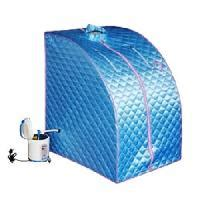 Portable Bathtub India by Portable Steam Bath Manufacturers Suppliers Exporters