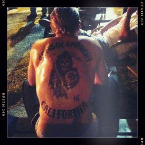 jax teller tattoos 318 best sons of anarchy images on pinterest jax teller