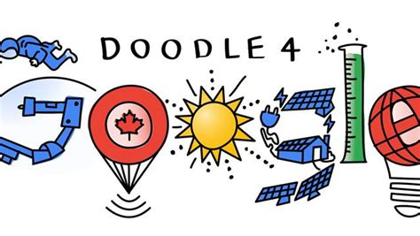 doodle 4 resources attention peel students doodle 4 competition is open