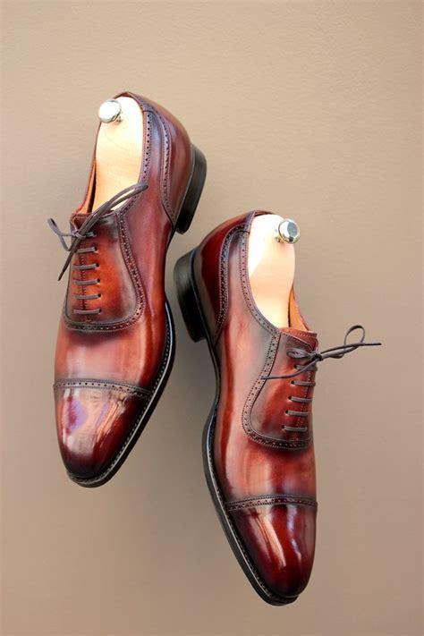 gout shoes shoes gouts d un buveur de the le go 251 t des souliers
