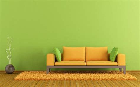 Cuci Sofa Bekasi jasa cuci sofa jakarta murah dan bersih budi jaya sofa