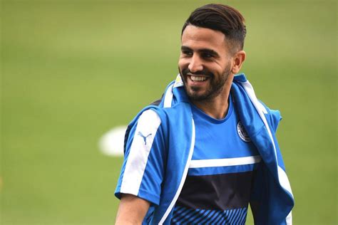 epl transfer live football transfer news and rumours epl la liga and