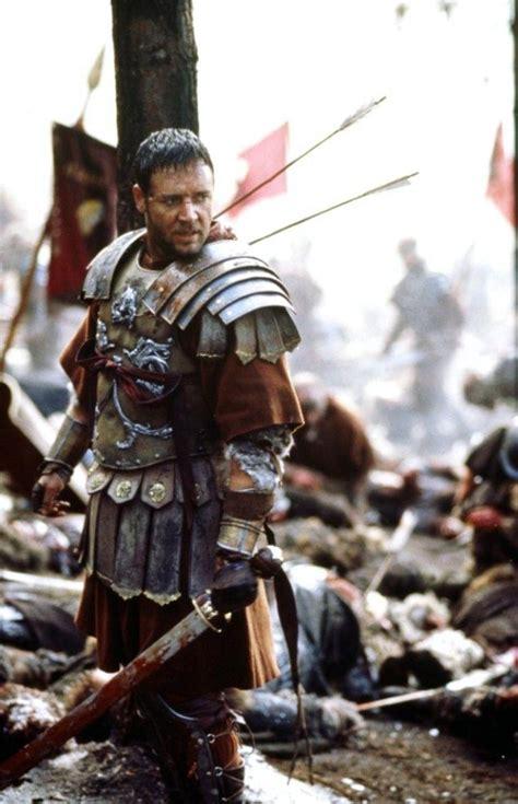film gladiator oscars articles de raj mandir tagg 233 s quot 2000 quot raj mandir