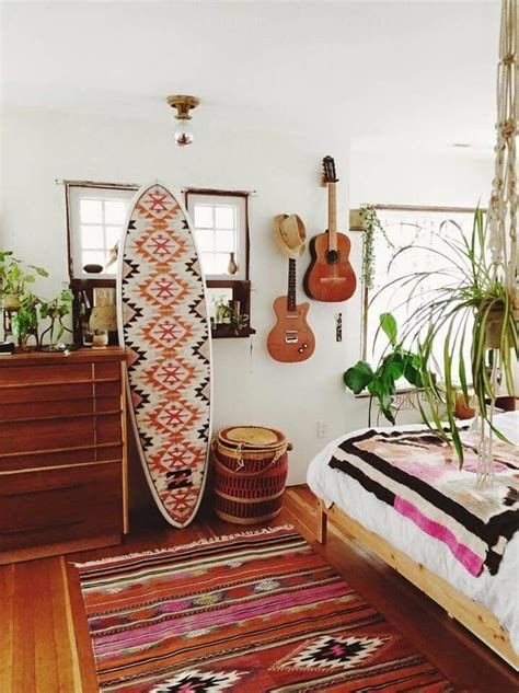 Hippie Home Decor 194 Best Hippie Style Home Decor Images On Pinterest