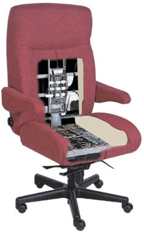 24 Hour Chair Design Ideas General Chair Specifications Steelpower Big And Chairs