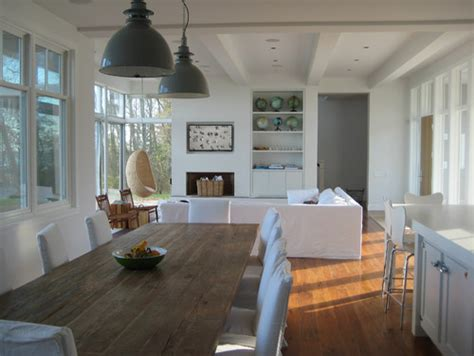 houzz eclectic living room is the paint colour decorators white or white thank you