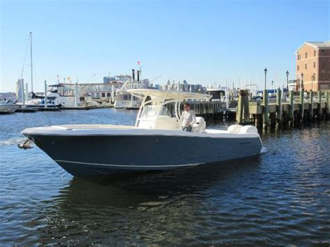 new sailfish boat prices sailfish boats for sale page 4 of 17 boats