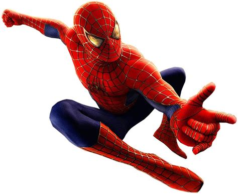 imagenes spiderman jpg ausmalbilder spiderman bild spiderman