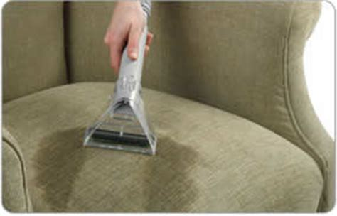 max home sofa cleaning hoover max extract dual v widepath carpet cleaner