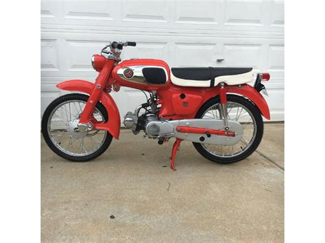 Spuul Starer Honda S90 Ori Nos honda s90 for sale used motorcycles on buysellsearch