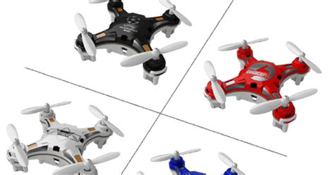 Camel Sweepstakes 2016 - coupons and freebies free pocket drone from camel