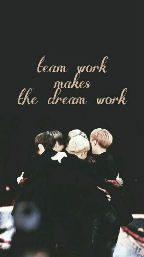 Pdf Works Makes Dreams by 17 Best Images About Bts Wallpaper On Kpop
