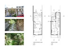 Ground Floor Extension Plans by Victorian House Side Extension Plans House Of Samples